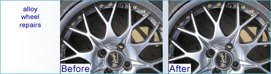 Alloy wheels Jaguar BMW Mercedes VW Golf Alfa Romeo Mini Audi Fiat Peugeot Citreon